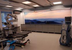 Operacje zaćmy w Centrum Medycznym EVITA