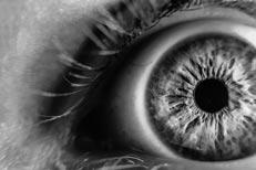 Leczenia oka - wysiękowej postaci AMD