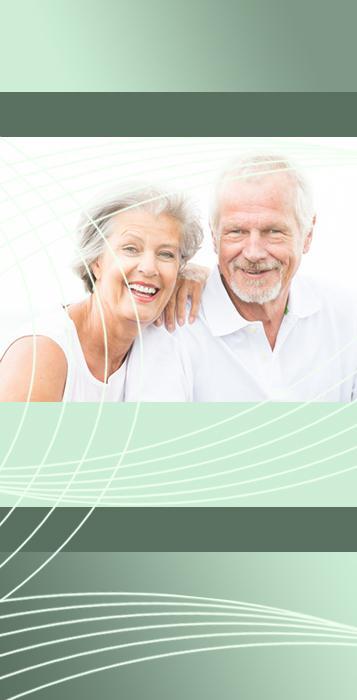 Evita leczenie starczowzroczności